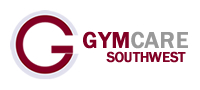 GymCare Southwest - Gym Equipment Service, Westonzoyland, Bridgwater, Somerset